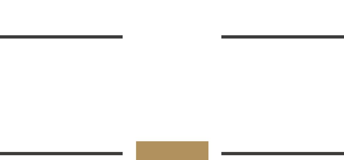 Loodsman