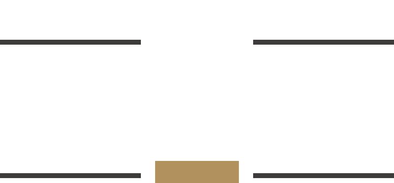 footer logo Loodsmans Welvaren