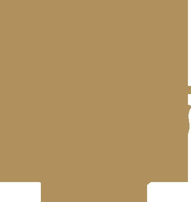 social_img3-2